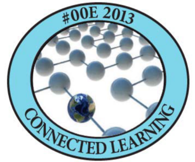 OOE13 Introduction-How to survive a MOOC