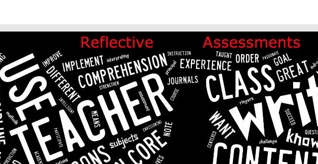 Reflective Assessment Practices