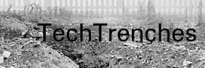 techtrenches