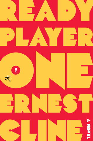 Ready_Player_One_cover