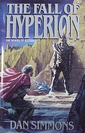TheFallOfHyperion(1stEd)