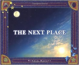 thenextplace