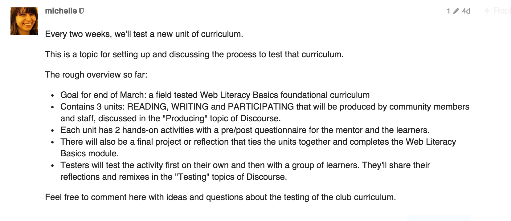 Cursor_and_Testing__How_we_ll_test_the_club_curriculum_-__TeachTheWeb_Discussion